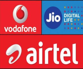 Jio, Airtel, Vi टेलिकॉम कंपनी दे रही सस्ते प्लान, जाने, किस प्लान में क्या